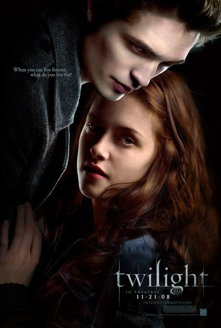 Twilight: A Comprehensive Review