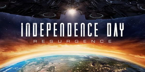 Independence Day Resurgence: America is Definitely Getting Dumber